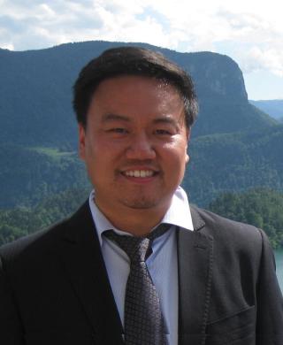 Kevin Chai
