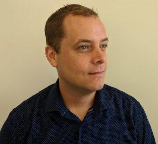 Daniel Marrable