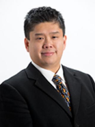 Felix Chan