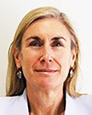 Audrey Cooke
