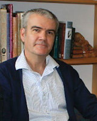 Damian Maher