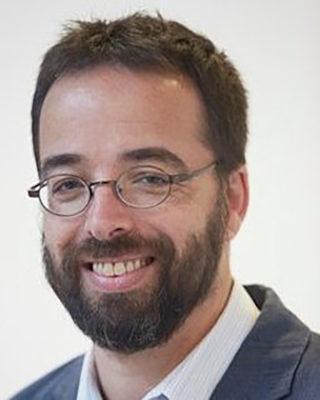 Michael Wiebrands