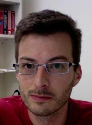 Paolo Raiteri