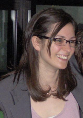 Roberta Fornarelli