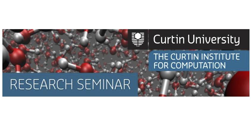 CIC seminar April 16 2019
