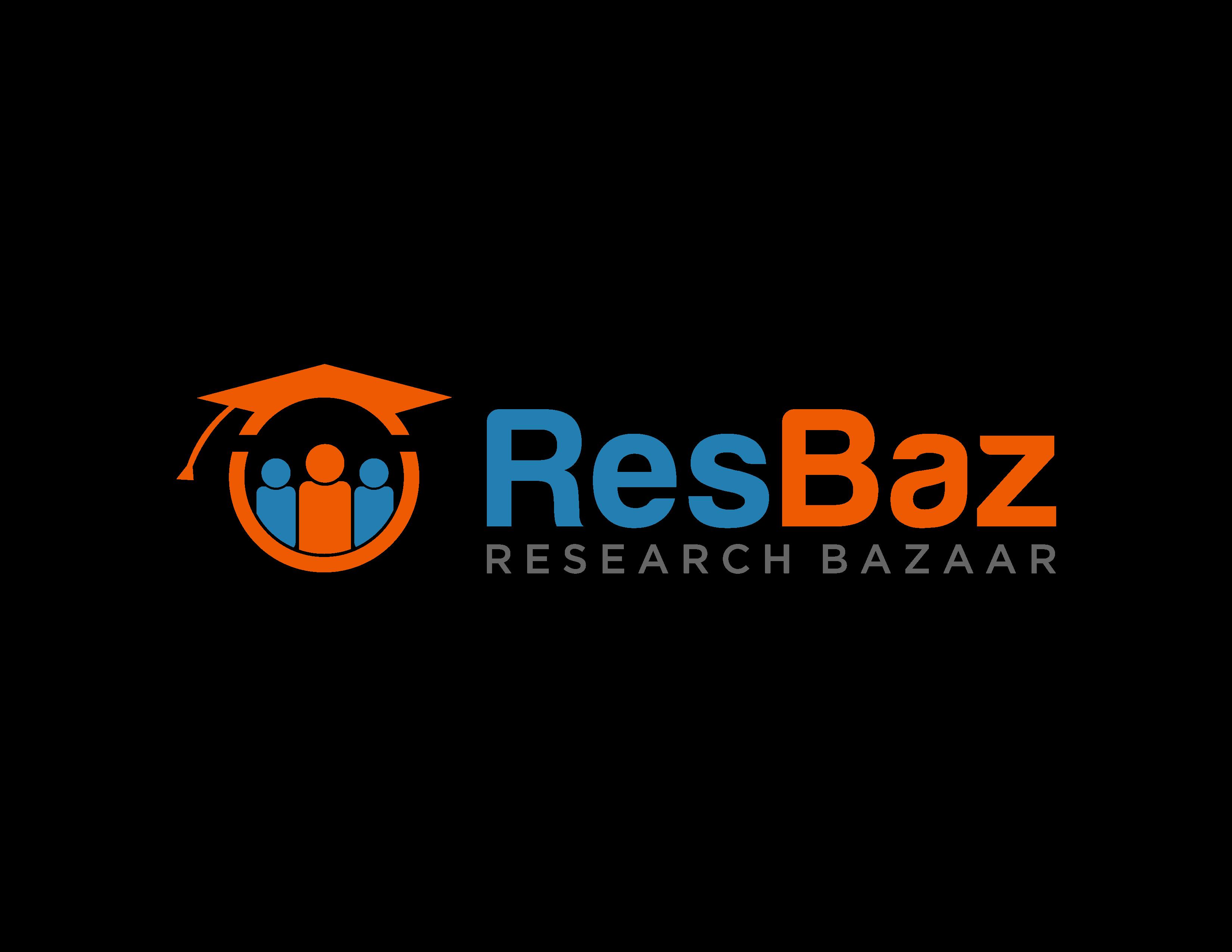 ResBaz Perth 2019
